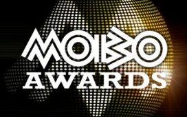 MOBO Awards 2020: Full List Of Winners