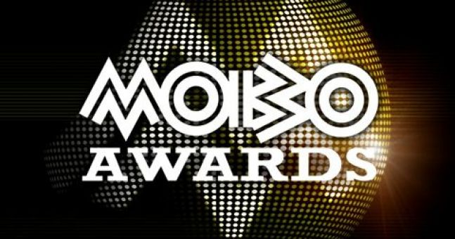 MOBO Awards 2020: Full List Of Winners
