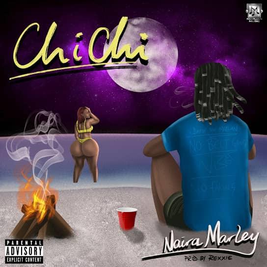 Naira Marley – Chichi