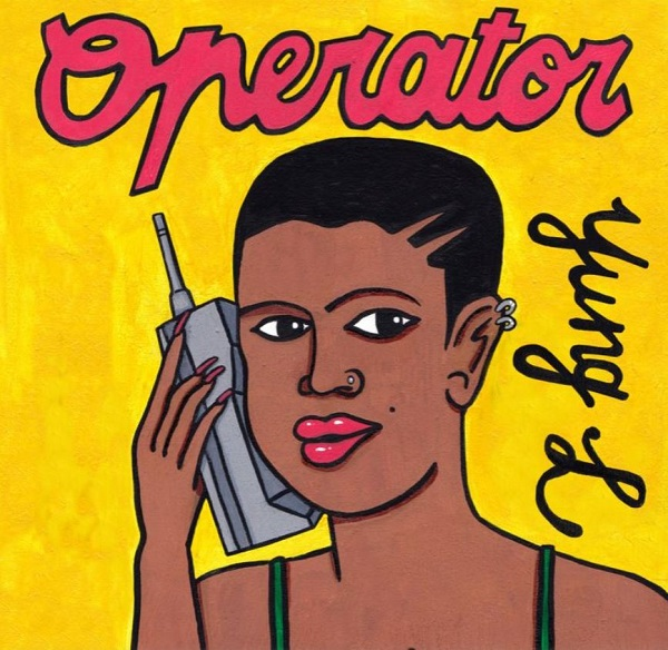 Yung L Operator Single