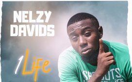 Nelzy David - 1 Life