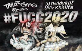 Wiz Khalifa & DJ DaddyKat – Say A Prayer