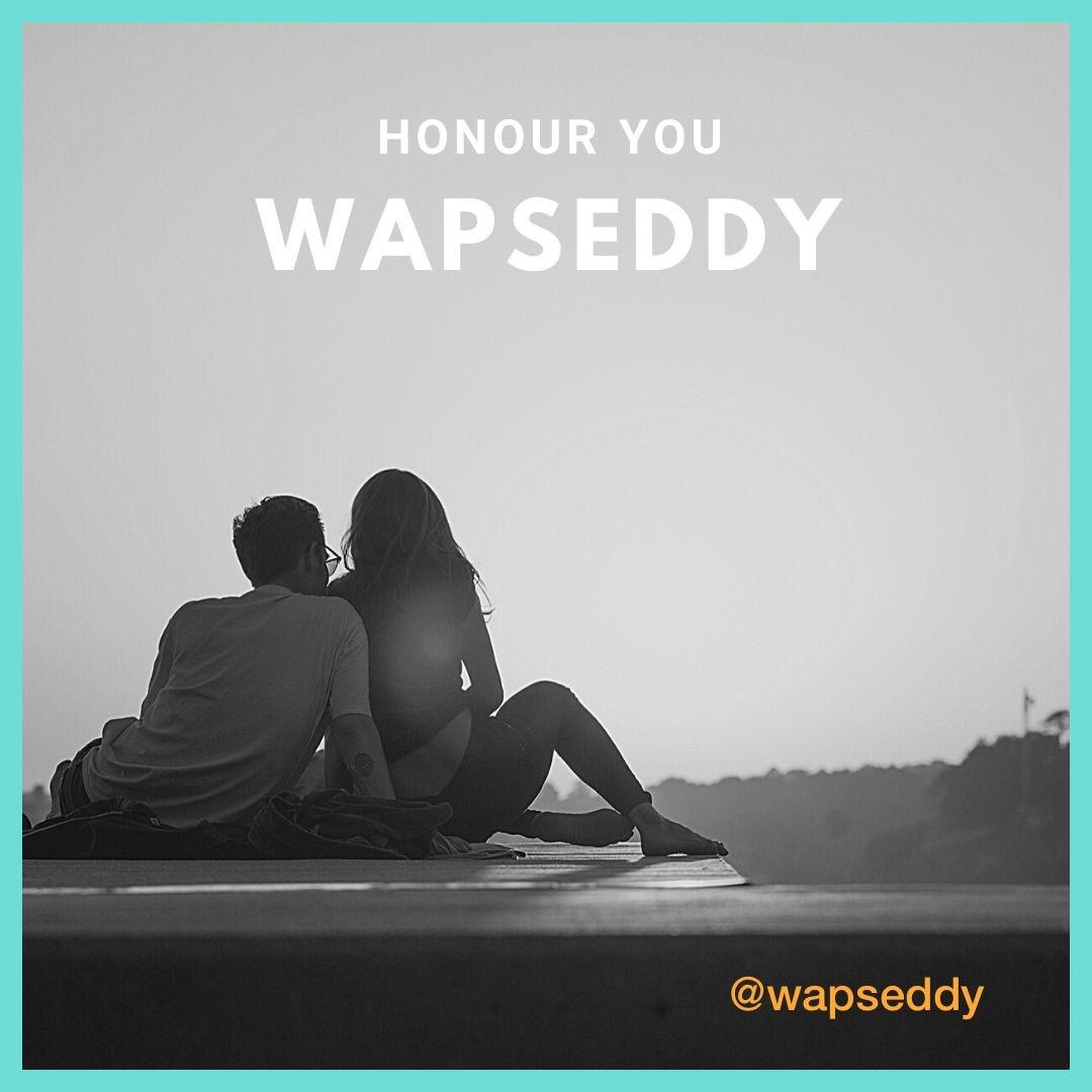Wapseddy - Honour You