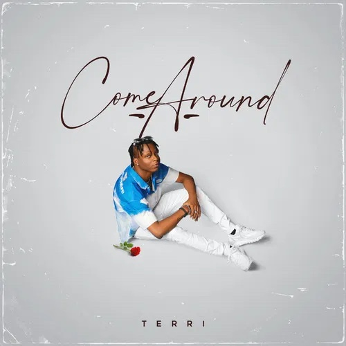 Terri – Come Around