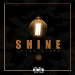 Logos Olori – Shine