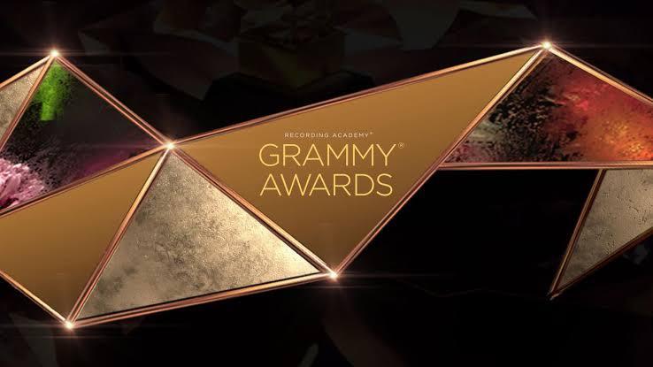 2021 Grammy Awards Winners List