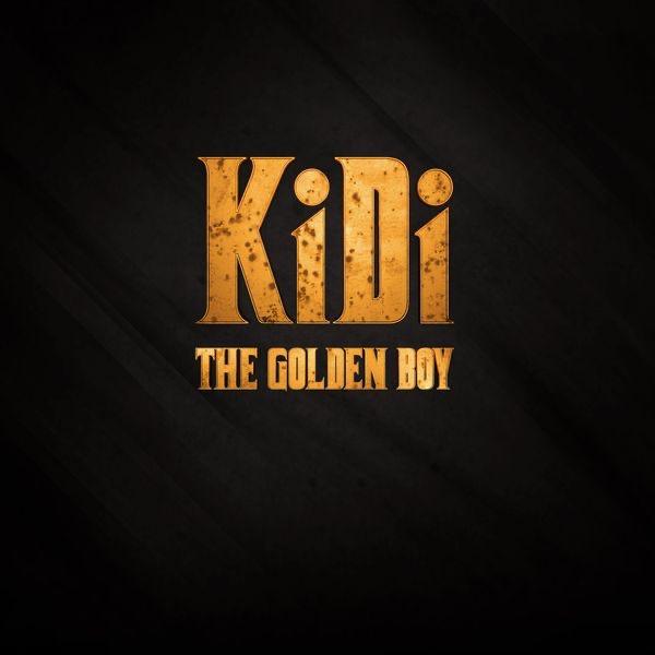 KiDi – Touch It